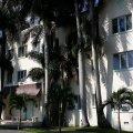 Hollywood Apartments, serene, rentals, affordable, spacious