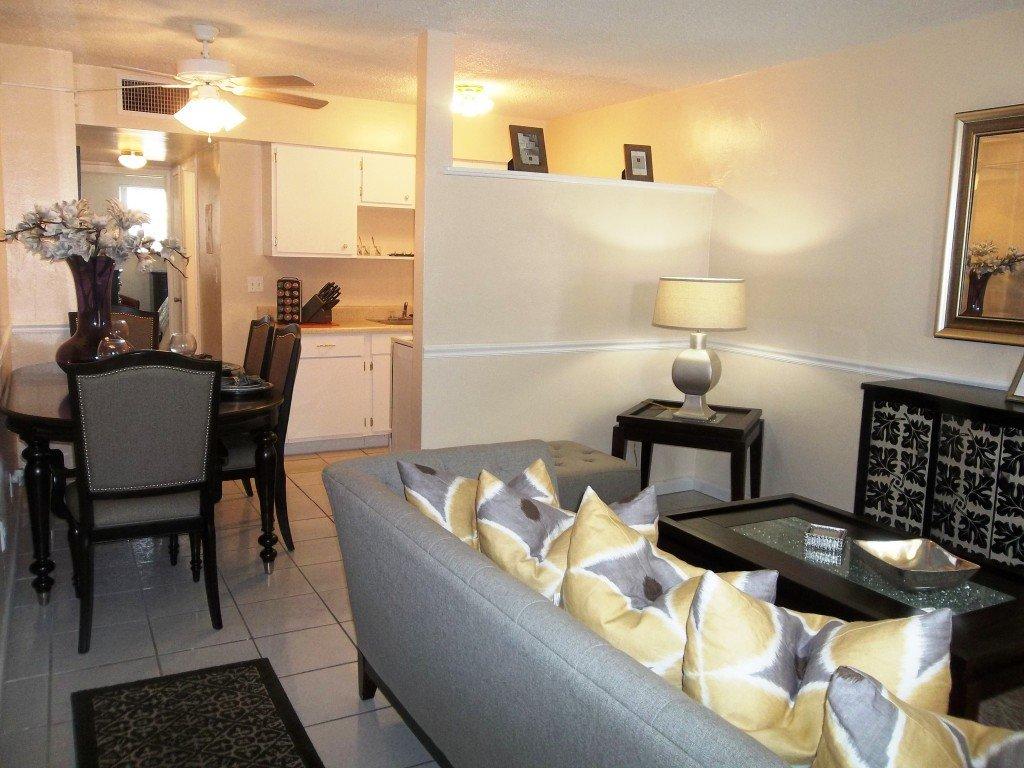 Islander Apartments Hollywood Fl